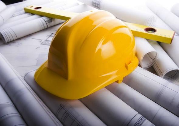 Цены на строительные материалы скачать excel